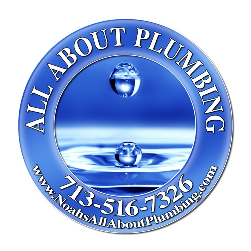 All About Plumbing